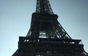 【安纳西图片】一个人的法国也可以很浪漫