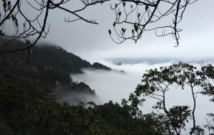 【武夷山图片】人间仙境-三清山(北京-江西、福建、河南自驾游)