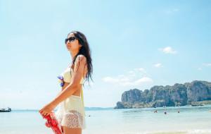 【泰国图片】vicky环游世界之【清迈 拜县 甲米 曼谷10天精品游 超实用攻略】