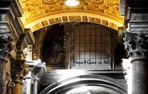 【维罗纳图片】#消夏计划#新年在米兰-维罗纳-威尼斯-佛罗伦萨-罗马~8D6N