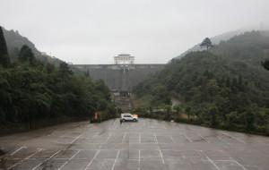 【宜章图片】两天一夜番外篇---郴州莽山续篇