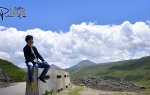 【西宁图片】七月不远,执念远方的西北