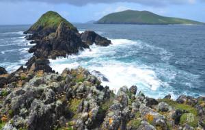 【爱尔兰图片】爱尔兰 - 天地有大美而不言