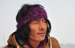 【弥勒图片】《大巴游中国》2012 始料不及的【西北故事续】随风随性