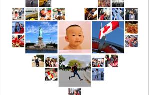 【渥太华图片】12天美东加拿大自驾亲子游---GoGoGo