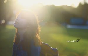 【新西兰图片】【蜂首纪念】LOST IN NEW ZEALAND 给你这样拉练般的蜜月