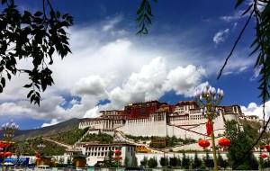 【新藏线图片】2015再驾西藏五之新藏公路