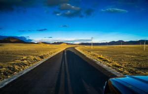 【甘孜图片】云上天堂·第二次青藏高原长距离探索之旅 (丙察察-喜马拉雅-阿里-甘肃-川西北)