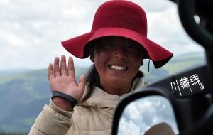 【八宿图片】一路向西 • 川藏线(15天,终于大结局了!)