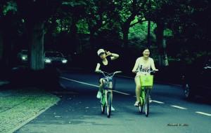 【梧州图片】一路向北,梧州(小香港)-杭州-上海-苏州-南京-石家庄-北京