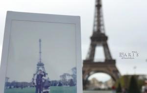 【巴塞罗那图片】【宝藏纪念】追着太阳去旅行┇2015.4 T&F的法国西班牙13天自由行