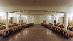 波尔图娱乐-Calem酒庄