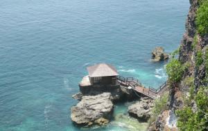 【蓝梦岛图片】7天玩转巴厘岛~万字攻略+精美原图