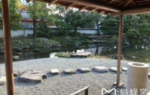 【金泽市图片】记日本北陆三县(福井,金泽,富山)及广岛之旅