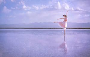 【青海湖图片】【顺妞的青海旅拍】日光倾城·天空之下我们轻的像羽毛~