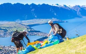 【奥克兰图片】许你一片清澈之地-----记喵小咪和叽先森的炫彩中土之旅(新西兰南北岛3000公里自驾行)