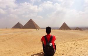 【赫尔格达图片】2016埃及🇪🇬11天!第一次踏进🌍非洲大陆!探寻这个神秘的国家