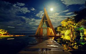 【广州图片】【如果你也在BALI】巴厘岛携娃自驾行记