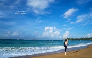 【斯里兰卡图片】【去世界的每一个角落舞蹈】重返印度洋——斯里兰卡8日行记