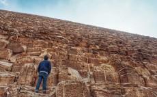 埃及 宝藏纪念