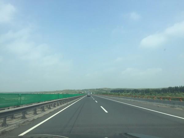 壁纸 道路 高速 高速公路 公路 桌面 600_450