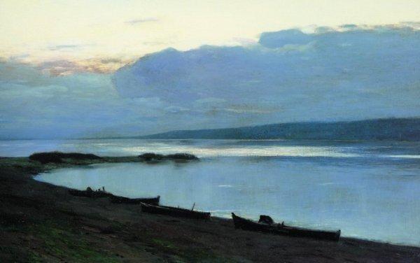 北方·一个秋天的童话【大兴安岭,漠河,黑河,布拉戈维申斯