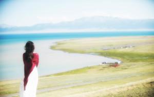 【喀什图片】【疆·爱】 穿越天山,邂逅南疆