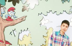 【比利时图片】鲍勰游记之【比利时(布鲁塞尔.安特卫普).卢森堡(卢森堡.希伦)】
