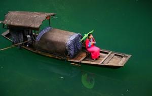【三峡图片】宜昌与三峡人家,大美湖北