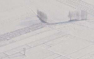 【松花湖图片】我们的第一次北国踏雪之旅@松花湖