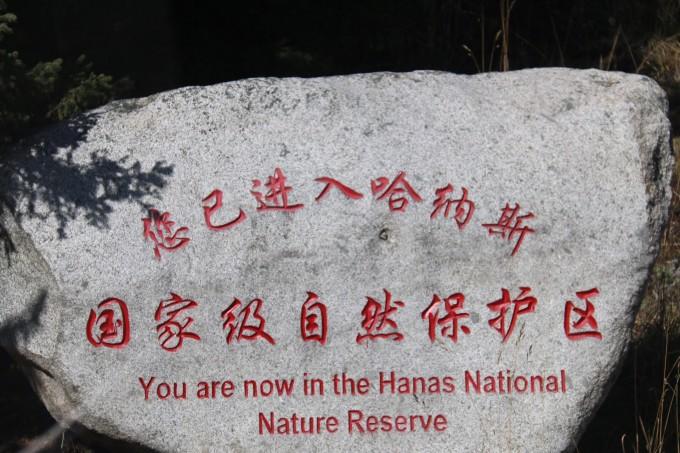 杭州陆面风景图片