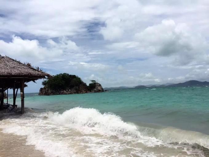 普吉岛旅游攻略 - 蚂蜂窝