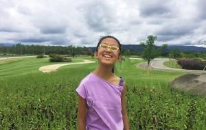 【清莱图片】《带着妈妈,一家五口步步惊心游泰国》——普吉-PP岛-清迈-清莱-曼谷-美功-安帕瓦