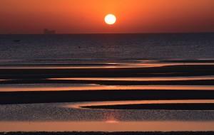 【河北图片】北戴河的那些日出(更新中)