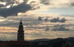 【波兰图片】8月奥捷之旅—从维也纳到布拉格的11天