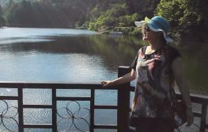 【九江图片】历史悠久的文化名山------庐山