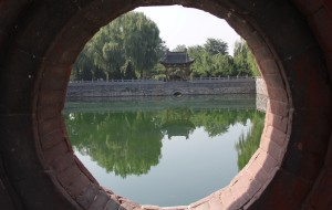 【济源图片】从济水之南到济水之源