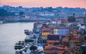 【巴塞罗那图片】徒步圣地亚哥之路,踏寻伊比利亚半岛
