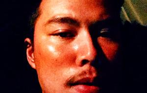 【塔克拉玛干沙漠图片】西行漫记,独自驾车10000公里(昆明,成都,甘肃,新疆,塔克拉玛干沙漠,茶卡盐湖,青海湖)