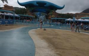 【珠海横琴长隆国际海洋度假区图片】珠海长住者第一次游长隆