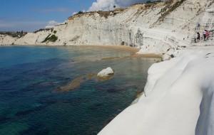 【西西里图片】10月漫游南意西西里7天4城巴勒莫、阿格里真托、卡塔尼亚、陶尔米纳