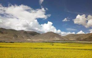 【白玉图片】西藏之行-自驾游川藏北线20天