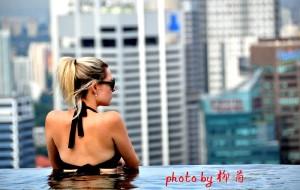 【新山图片】2015.11月天津、新加坡+新山好运之旅美食美景全收录完美技术贴攻略+游记