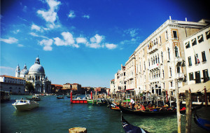 【伦巴第图片】欧洲浪漫天堂花园--意大利文艺清新之旅(罗马梵蒂冈佛罗伦萨比萨五渔村米兰威尼斯)