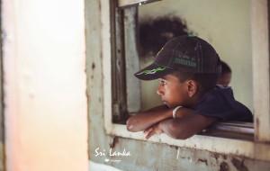 【雅拉国家公园图片】迷人的锡兰微笑—斯里兰卡之旅