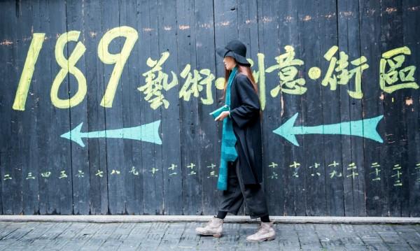 条叫做丁香巷,现代诗人戴望舒写的《雨巷》,描述的就是这里的丁香图片