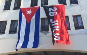 【巴拉德罗图片】趁着社会主义还在,去古巴浪一圈吧❤巴拉德罗+哈瓦那【中国飞】
