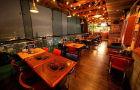 【实时出票】香港 太平山阿甘虾餐厅美食餐券(可订今日+无需打印)