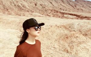 【轮台图片】新疆:让我路过你的全世界