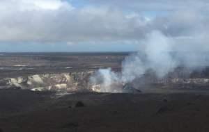 【夏威夷大岛图片】神秘向左惊艳向右 夏威夷大岛必去景点